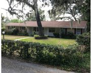 1020 Woodruff Avenue, Clearwater image