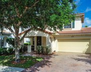659 Castle Drive, Palm Beach Gardens image