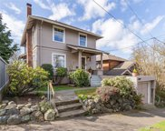 2567 11th Ave W, Seattle image