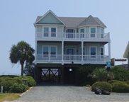 6309 W Beach Drive, Oak Island image