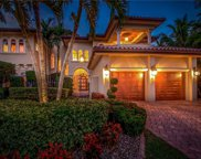 1803 Harbour CIR, Cape Coral image