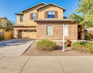 952 E Buckingham Avenue, Gilbert image