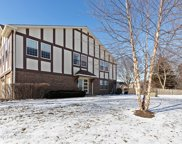 138 West Golf Road Unit D, Libertyville image