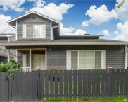 203 Willow Ave, Sultan image
