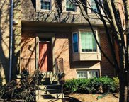 4125 MEADOW FIELD COURT, Fairfax image