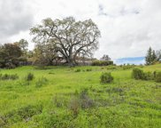 12131 Oak Park Ct, Los Altos Hills image