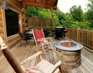 1436 Cupid Way, Sevierville image