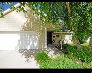 5332 S Rustic  Dr, Murray image
