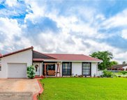 7520 NW 43rd Ct, Coral Springs image