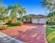 5017 NW 102nd Dr, Coral Springs image
