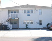 1519 S Ocean Blvd, North Myrtle Beach image