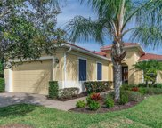 301 Savona Way, North Venice image
