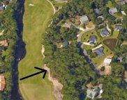 LOT 15 HILL DRIVE, Pawleys Island image