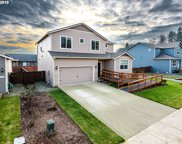 1740 CHINOOK  AVE, Woodland image