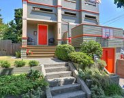 3530 Woodlawn Ave N, Seattle image