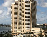 888 Brickell Key Dr Unit #1102, Miami image