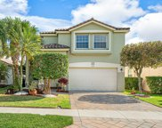 5373 NW 126th Drive, Coral Springs image