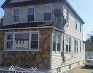 223-14 112th Ave, Queens Village image