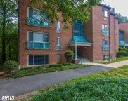 11802 BRETON COURT Unit #2C, Reston image