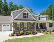 321 Colonial Ridge Drive, Pittsboro image