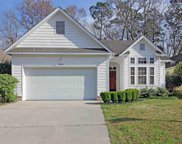 2513 Clearwater Street, Myrtle Beach image