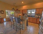 8370 N Starfinder, Tucson image