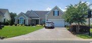 897 Edgewater Dr., Murrells Inlet image
