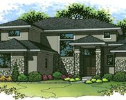 10710 W 173rd Terrace, Overland Park image