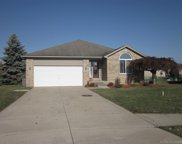 28455 Clover Ct, Chesterfield image