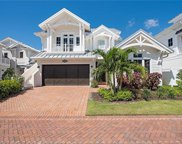 1453 2nd Ave S, Naples image