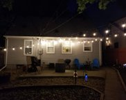 5824 43rd Avenue S, Minneapolis image