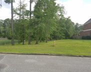 7151 Charleston Pointe Court Unit 3, Mobile image