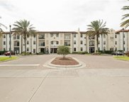 5550 E Michigan Street Unit 2221, Orlando image