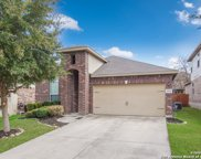 6526 Palmetto Way, San Antonio image