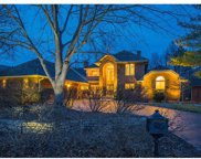12707 Alswell, Sunset Hills image