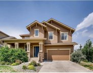 12118 South Wanderlust Way, Parker image
