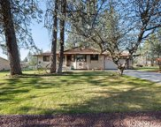 4011 E Beverly, Mead image