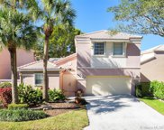 10664 Nw 47th Ct, Coral Springs image