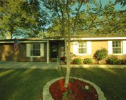 901 Carrie Cove, Valrico image