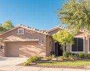 20492 N Lemon Drop Drive, Maricopa image