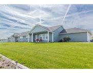 80317 ELKVIEW  LN, Hermiston image