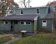 626 Lougeay Rd, Penn Hills image