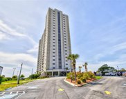 5905 S Kings Hwy. Unit 1217, Myrtle Beach image