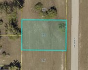 1838 NW 36th PL, Cape Coral image