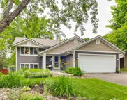 7986 76th Street, Cottage Grove image