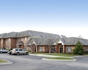 1860 West Winchester Road Unit 106, Libertyville image