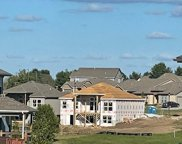 2116 Greenfield Point, Kearney image