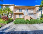 2885 Cypress Trace CIR, Naples image