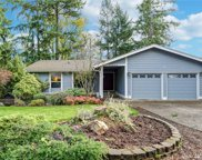 13928 94th Ave NE, Kirkland image