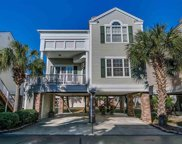 206 Millwood Dr, Surfside Beach image